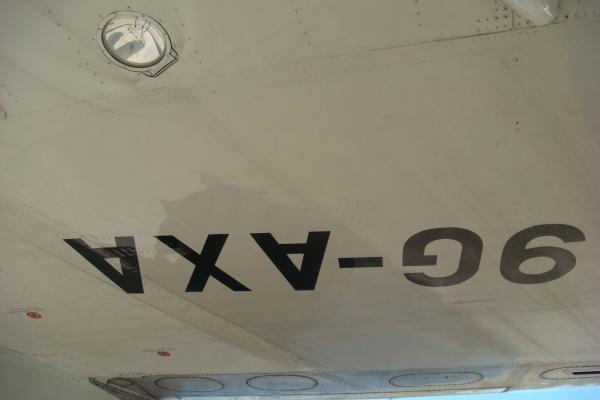 dsc037632ED2CB49-E15A-A300-1D6B-0EA8D9FE90D0.jpg