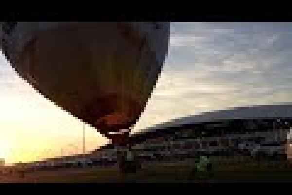 jornada-aeropuerto-1DB3045FE-5148-D11B-DB06-CDF18065B613.jpg